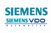 ALD Reliability Software Safety Quality Solutions SiemensVDO