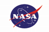 ALD Reliability Software Safety Quality Solutions NASA