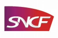 ALD Reliability Software Safety Quality Solutions SNCF