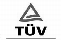 ALD Reliability Software Safety Quality Solutions TUV bw